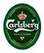 Carlsberg Topskilt front_CMYK
